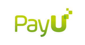 Płatność za olej CBD i inne produkty konopne - PayU - PureHemp