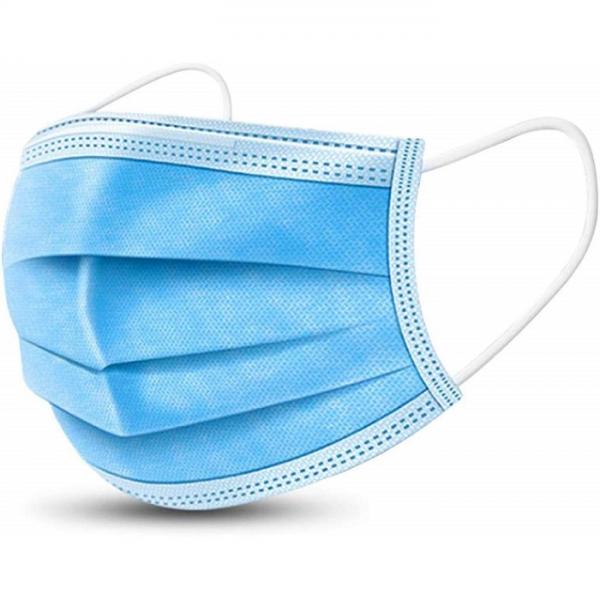 maseczka-ochronna-jednorazowa-bezpieczna